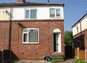 Thumbnail 3 bed semi-detached house to rent in 30 Oak Road, Wath Upon Dearne, Rotherham
