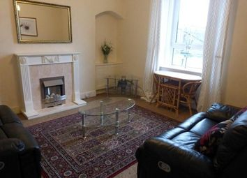 1 bed flat to rent in Merkland Road East, Aberdeen AB24