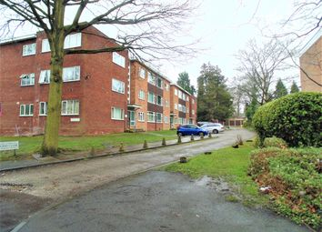 1 bed flat for sale in Richmond Close, Birmingham B20