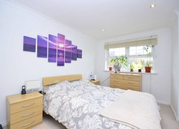 Thumbnail 2 bed flat to rent in Bressay Drive, Mill Hill