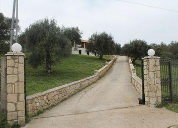 Thumbnail Detached house for sale in Gouvia, Kerkyra, Gr