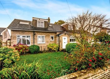 Thumbnail 5 bed detached house for sale in Sellerdale Drive, Wyke, Bradford.