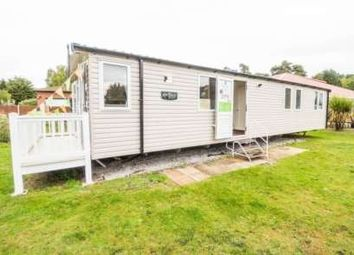 Thumbnail 3 bed property for sale in Howards Common, Belton, Great Yarmouth