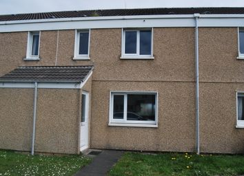 Thumbnail 3 bedroom terraced house for sale in Tindill Place, Balivanich, Isle Of Benbecula, Western Isles