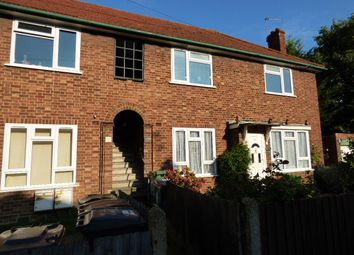 Thumbnail 2 bed flat to rent in Butterfields, Walthamstow