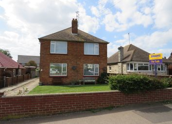 Thumbnail 2 bed flat for sale in Wash Lane, Clacton-On-Sea