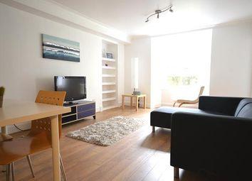 1 bed flat to rent in Montague Street, Edinburgh EH8