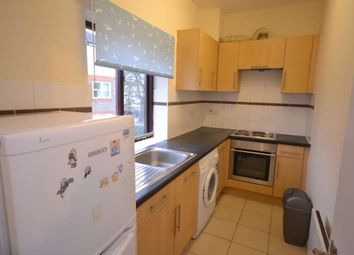 Thumbnail 2 bedroom flat to rent in Granby Court, Reading