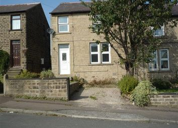 Thumbnail 3 bedroom property to rent in Yew Tree Road, Huddersfield