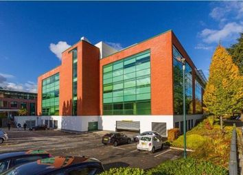 Thumbnail Office to let in Scotscroft Towers Business Park, Didsbury, South Manchester