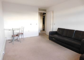 Thumbnail 2 bed flat to rent in Regina Road, Finsbury Park