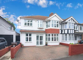 5 bed semi-detached house for sale in Great West Road, Hounslow TW5