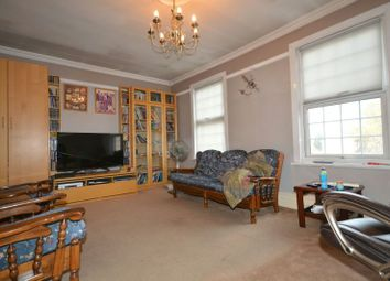 Thumbnail 3 bed terraced house for sale in Upton Lane, Forest Gate, London
