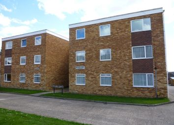 Thumbnail 1 bedroom flat to rent in Solent Road, Drayton, Portsmouth