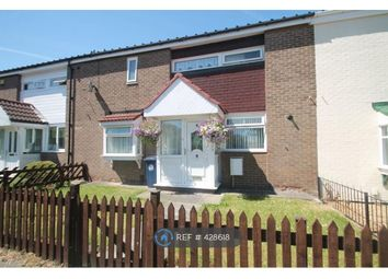 Thumbnail 2 bed terraced house to rent in Birchtree Close, Middlesbrough