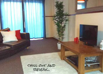 Thumbnail 2 bed shared accommodation to rent in Selsey Road, Edgbaston