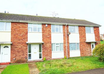 Thumbnail 3 bed terraced house to rent in Seathorne Walk, Bridlington