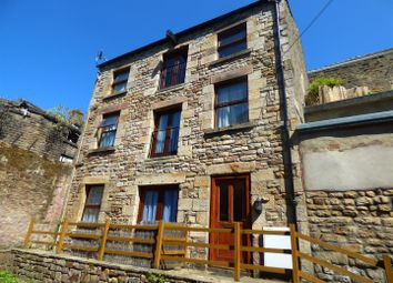 Thumbnail 1 bedroom flat to rent in Moor Lane, Lancaster
