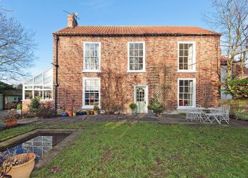 Thumbnail 6 bed property for sale in Balk, Thirsk