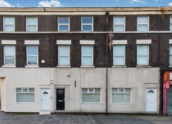 Thumbnail 2 bed property for sale in Mill Street, Liverpool, Merseyside, Uk