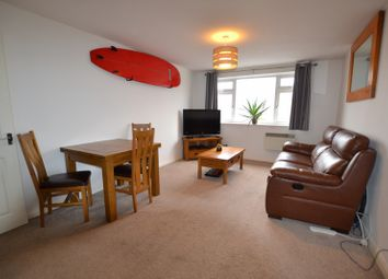 Thumbnail 1 bed flat for sale in Vanners Parade, 2 Brewery Lane, Byfleet