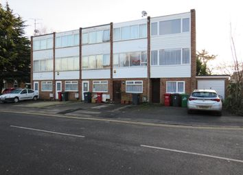 Thumbnail 4 bed property to rent in Gatewick Close, Slough