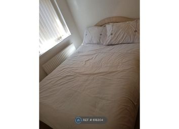 Thumbnail Room to rent in Windsor Avenue, Leicester