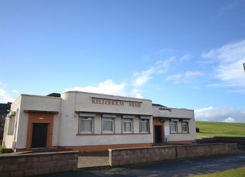 Thumbnail Pub/bar for sale in Greystone Avenue, Sanquhar