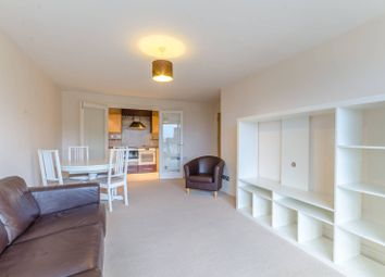 Thumbnail 2 bed flat to rent in Smugglers Way, Wandsworth Town