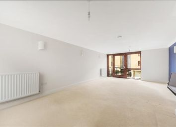 1 bed flat to rent in Vantage Mews, Nr Canary Wharf, London E14