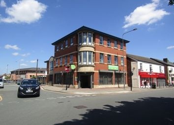 Thumbnail Office to let in Market Street, Atherton