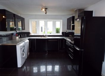 Thumbnail 3 bedroom property to rent in Cambrian, Tamworth