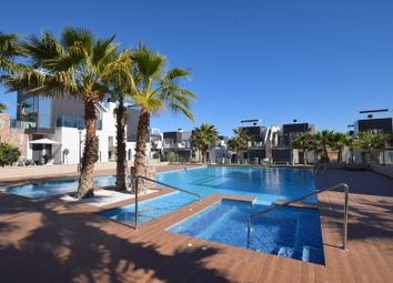 Thumbnail 2 bed apartment for sale in Campoamor, Alicante, Spain
