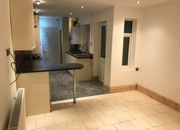 Thumbnail 5 bed shared accommodation to rent in Lottie Road, Selly Oak
