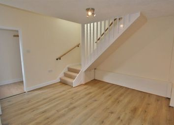 Thumbnail 2 bed terraced house to rent in Sperrin Close, Basingstoke, Hampshire
