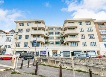 Thumbnail 1 bedroom flat for sale in High Street, Rottingdean, Brighton