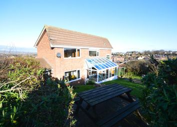 3 bed detached house for sale in Box Hill, Scarborough YO12