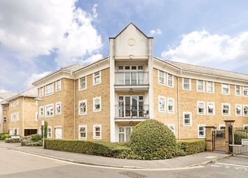 2 bed flat for sale in International Way, Sunbury-On-Thames TW16