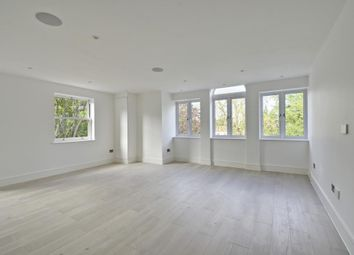 Thumbnail 3 bed flat to rent in Ealing Green, London