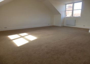 Thumbnail 2 bed flat to rent in Dudley Road, Tunbridge Wells