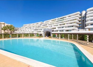 Thumbnail 4 bed apartment for sale in 4 Bedroom Apartment, Ibiza Town, Ibiza, Spain, 07800