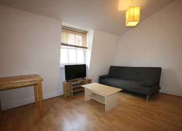 1 bed flat to rent in Hamlet Court, Tomlins Grove E3