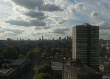 Thumbnail 2 bedroom shared accommodation to rent in East India, London