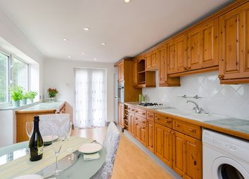 Thumbnail 3 bedroom semi-detached bungalow for sale in Huntington Road, York