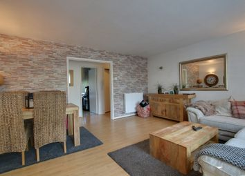 Thumbnail 3 bed flat to rent in The Avenue, Beckenham