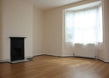3 bed terraced house to rent in Walton Gardens, Acton W3