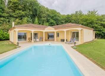 Thumbnail 6 bed villa for sale in Proissans, Dordogne, France