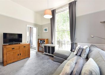 Thumbnail 1 bedroom flat for sale in City Road, Angel