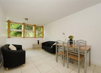Thumbnail 2 bed flat for sale in South Rise, St George's Fields, London