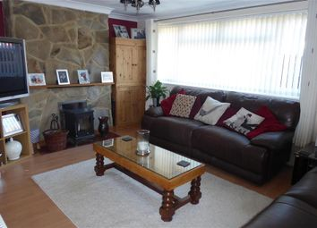 Thumbnail 4 bed semi-detached house for sale in Cedar Road, Sturry, Canterbury, Kent